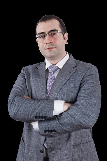Адвокат по семейному праву Соколиный тупик оформление права собственности Курчатова улица