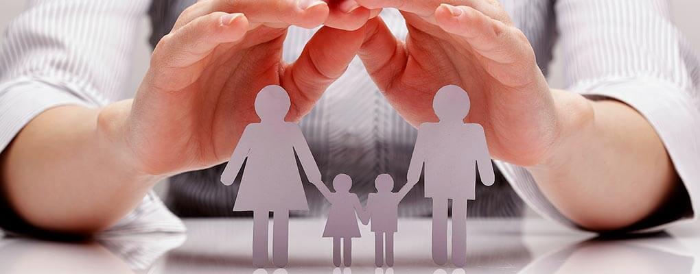 Семейное право консультация онлайн