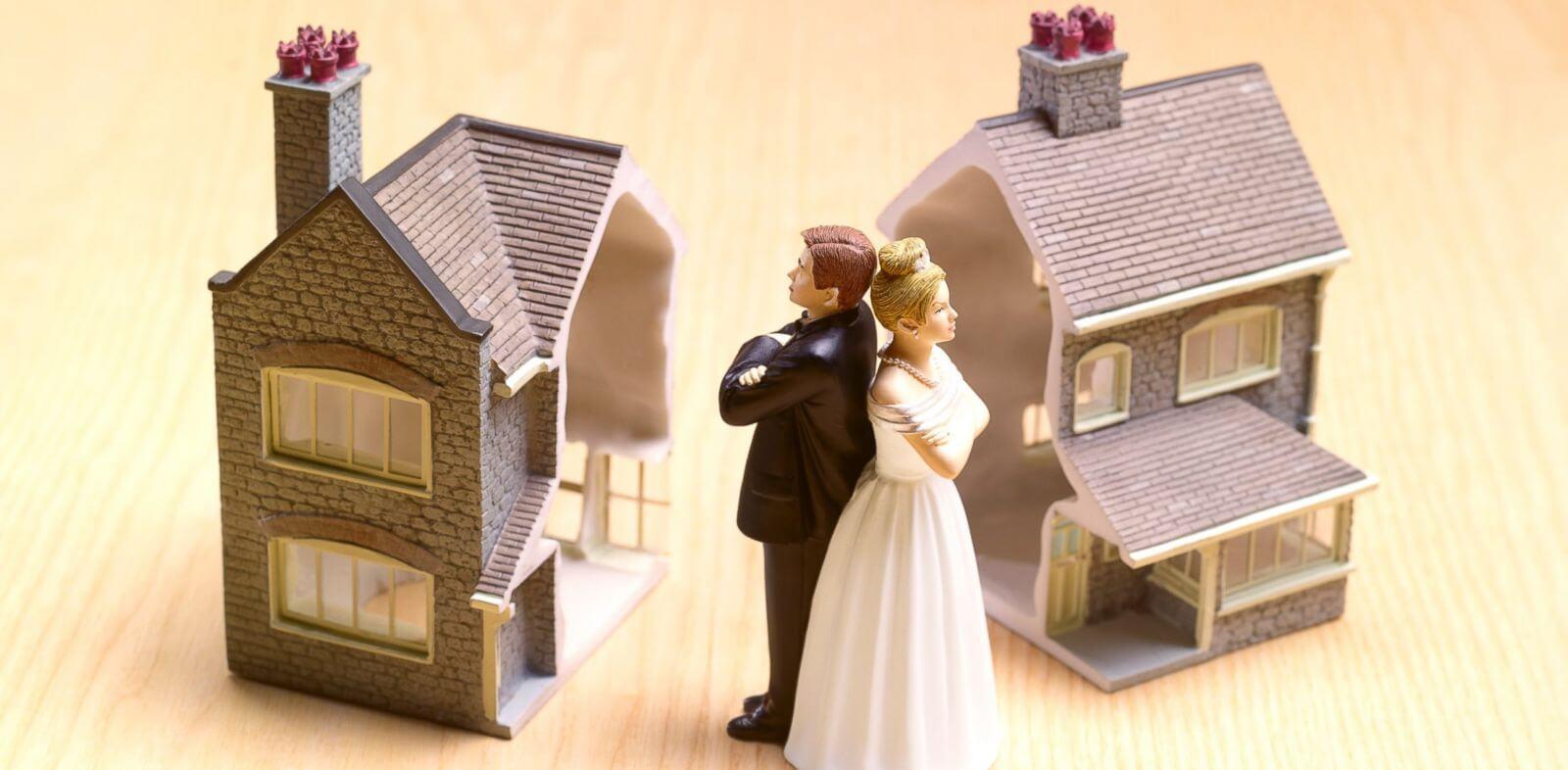 бракоразводный процесс раздел имущества томск уверен, что